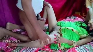 ऐक रात पड़ोस वाली भाभी के साथ हिंदी में अश्लील