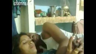 0070923958 Desi girlfriend sex Videos