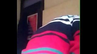 0409708902 Desi videos in hindi