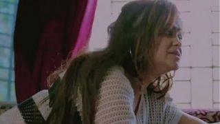 Bengali Bhabhi Hot Scene -Romantic Hot Short Film – Hot Movie