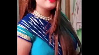 Busty Bhabhi Live 2