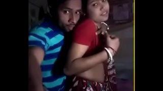 cute desi bhabhi sex