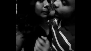 Desi sexy bhabhi gujarati xxx with punjabi husband