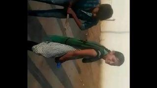 Desi virgin village girl loud moan hidden cam forced hindi audio