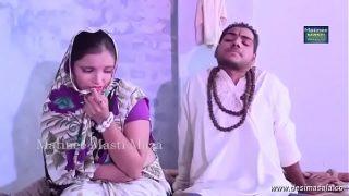 desimasala.co – Tharki pandit romance with lonely bhabhi – DesiMasala