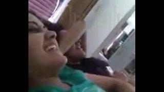 girls singing desi dirty song