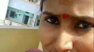 Hindi sexy story | Swathinaidu xxxx