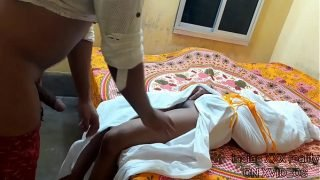 I Fucked Indian Dead Body With Dirty Hindi Audio