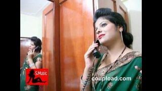 Kavita Bhabhi Seducing Doctor and then cheating him