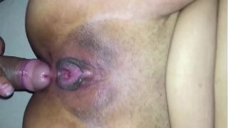 Perfect native indian pussy fuck shaven pussy penetration
