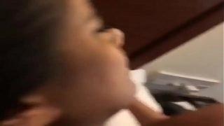 Poonam pandey hot sex video leaked