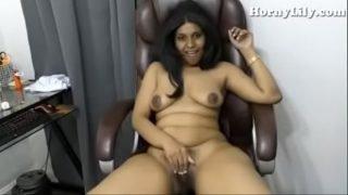 Savita bhabi Aka Horny Lily In house Hindi Audio
