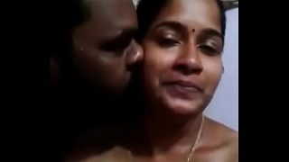 Wife with boss for promotion chennai,cheating husband